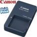 Canon CB-2LV Battery Charger for the NB-4L Rechargeable Battery