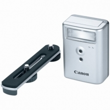 Canon HF-DC1 High Power Slave Flash for Powershot Series