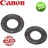 Canon AE-B1 Anti-Fog Eyepieces