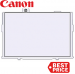 Canon Camera Focusing Screen EG-AII