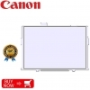 Canon Camera Focusing Screen EG-A Type A (Precision Matte)