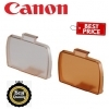Canon Colour Filter Set for the Speedlite EL-1 Flashgun