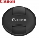 Canon E-95 Snap-On Lens Cap