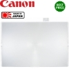 Canon Camera Focusing Screen EC-C6 for EOS 1D X II