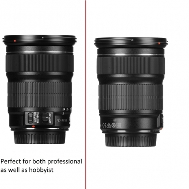 Canon EF 24-105mm F3.5-5.6 IS STM Standard Zoom Lens