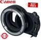Canon EF-EOS R Drop-In Filter Mount Adapter With Variable ND Filter