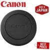 Canon EOS M Camera Body Cap R-F-4