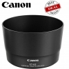 Canon ET-63 Hood for EF-S 55-250mm Lens