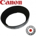 Canon EW-60D Lens Hood for EF 22-55mm F4.0-5.6 Lens