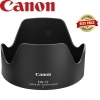 Canon EW-72 Lens Hood For EF 35mm F2.0 IS USM Lens