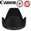 Canon EW-78D Lens Hood for EF 28-200 USM & EF-S 18-200mm IS lenses