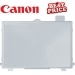 Canon Eh-S Super Precision Matte Focusing Screen for EOS 7D Mark II D