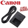 Canon LC-E17E Battery Charger