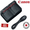Canon LC-E19 Battery Charger