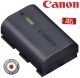 Canon LP-E6NH Lithium-Ion Battery 7.2V, 2130mAh