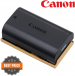 Canon LP-EL Lithium-Ion Battery Pack For EL-1 Speedlite Flash