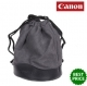 Canon LP-1216 Soft Lens Case