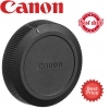 Canon Lens Dust Cap For Canon RF-Mount Lenses