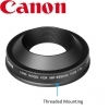 Canon Lens Hood for MP-E 65mm Lens