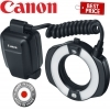Canon MR-14EX II Macro Ring Lite Flash