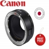 Canon Mount Adapter for EF-EOS M without Tripod