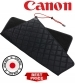 Canon PC-E1 Protecting Cloth 19.7 x 19.7""