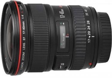 h 261 block diagram canon ef 17 40mm f4l usm lens  canon ef 17 40mm f4l usm lens