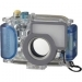 Canon WP-DC4 WPDC4 Waterproof Housing for Powershot SD600 Camera