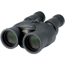 Canon 12x36 IS II, Weather Resistant Image Stabilized Binocular