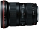 Canon 16-35mm F2.8L EF Mark II USM Lens