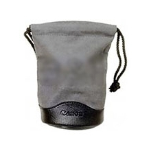 Canon LP816 Soft Lens Case for EF 100mm F2.8 Macro Lens