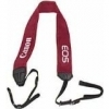 Canon EW-100 EOS Wide Neck Strap - Red