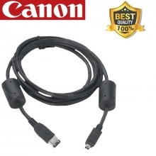 Canon IFC-200D4 Firewire Interface Cable