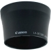 Canon LA-DC52D 52mm Conversion Lens Adapter