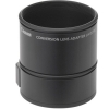 Canon LA-DC58C 58mm Conversion Lens Adapter