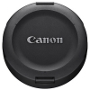 Canon Lens Cap For EF 11-24mm F4L USM
