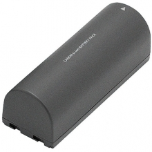 Canon NB-CP2L Replacement Battery Pack