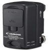 Canon WFT-E2A Wireless File Transmitter for EOS-1D & 1Ds Mark III