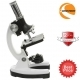 Celestron 28 Piece Microscope Kit