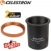 Celestron 48mm T-Adapter for 9.25, 11 and 14 inch EdgeHD OTAs