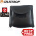 Celestron 51701-5 Battery pack With Pouch