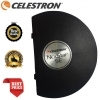 Celestron 70000 4/5 SE Battery Top Cover