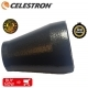 Celestron 70000 Advanced GT / CG5 C/W Bar Locking Nut