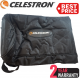 Celestron 70000 Case- Regal 100 Spotting Scope