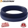 Celestron 70000 Regal and Trailseeker T-adapter Ring