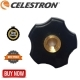 Celestron 70000 SE Accessory Tray Nut