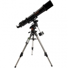 "Celestron Advanced VX 6"" F/8 Refractor Telescope"