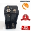 Celestron 51703-2 SLT Battery Holder 8001115