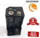 Celestron CGE2-F00-9B Cable, RA motor, CGE Pro only