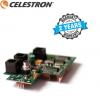 Celestron CGEM MC Only Compatible With CGEM Series
